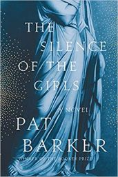 The Silence of Girls
