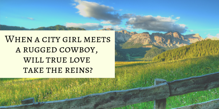 Paradise Valley is a refreshingly sweet Western romance. If you like charming characters, unmistakable attraction, and breathtaking mountain settings, then you'll adore Jana Floyd's touching novel. (1)